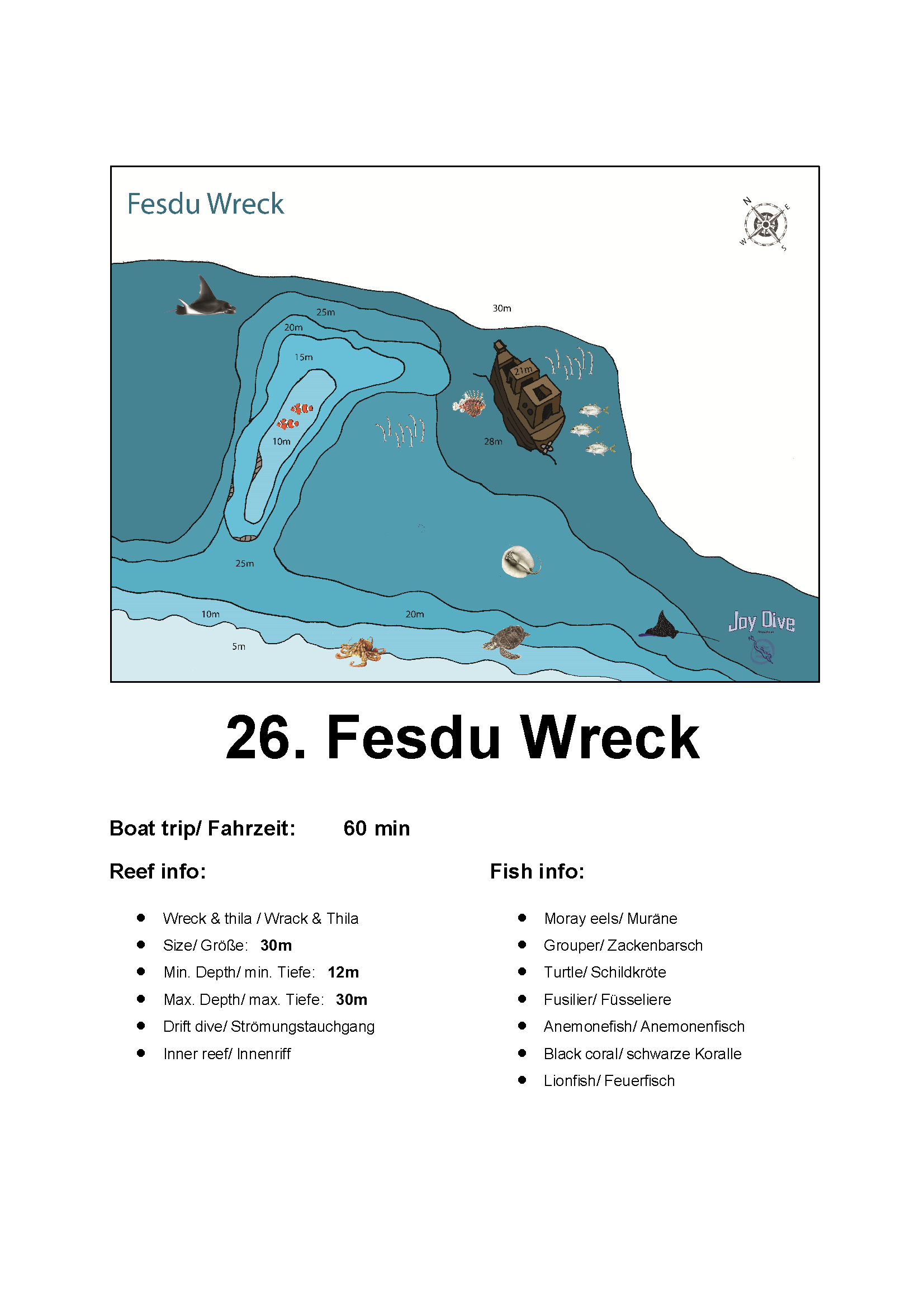 FesduWreck